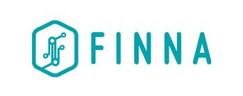 Finna: Kansallinen digitaalinen kirjasto