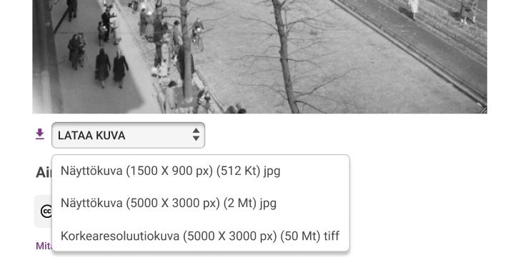 Maaseutunuorten kesävalokuvauskampanja: Taskurahaa tilalta