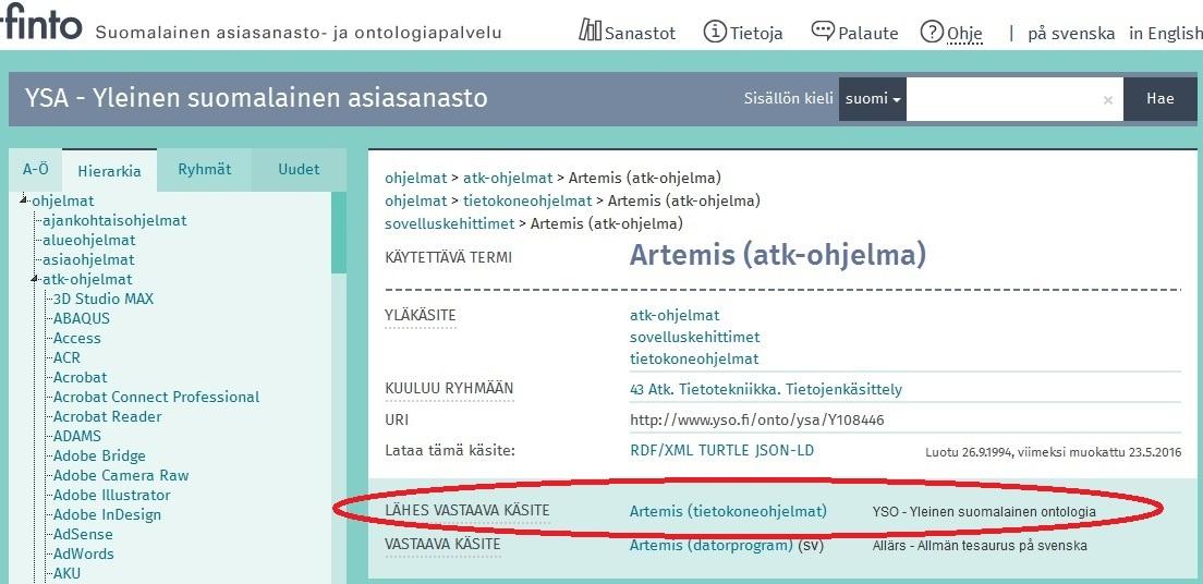 Vuoden vaihtuminen sotki atk-järjestelmät Ruotsin lentokentillä